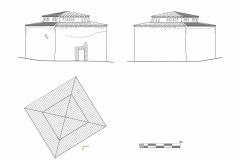 Boadilla-palomar-4
