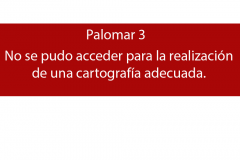 palomar-3-sin-cartografia
