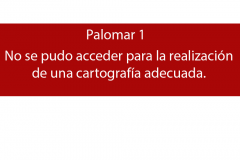 Palomar 1 sin cartografia
