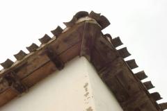 Poblacion_detalle-9