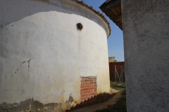 Palomar 3 FICHA REVENGA
