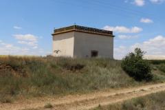 04 Camino Santiago