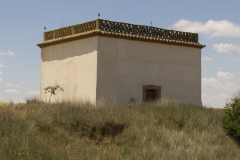 Palomar 1-TERRADILLOS