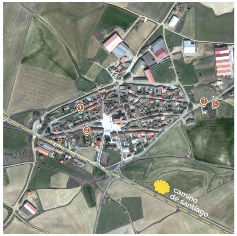 mapa-aéreo