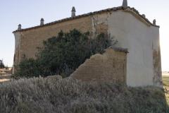 Palomar 2-VILLARMENTERO